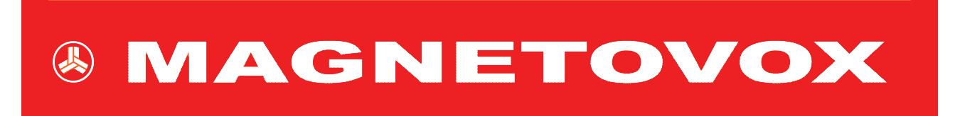 Magnetovox SA